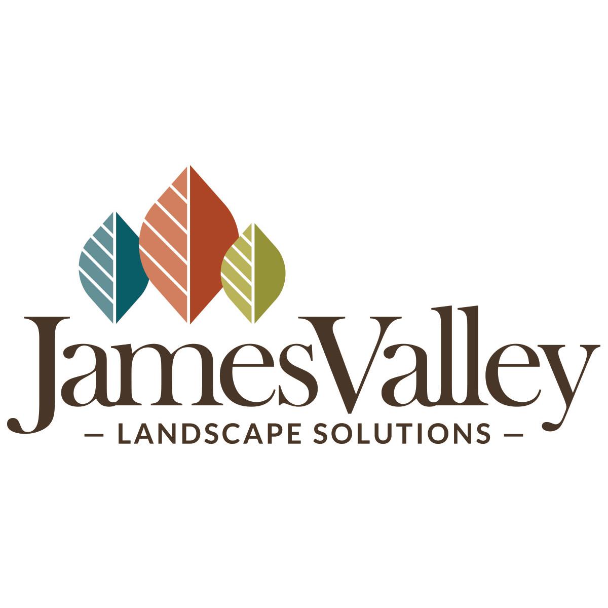 James Valley Landscape Solutions Mitchell South Dakota