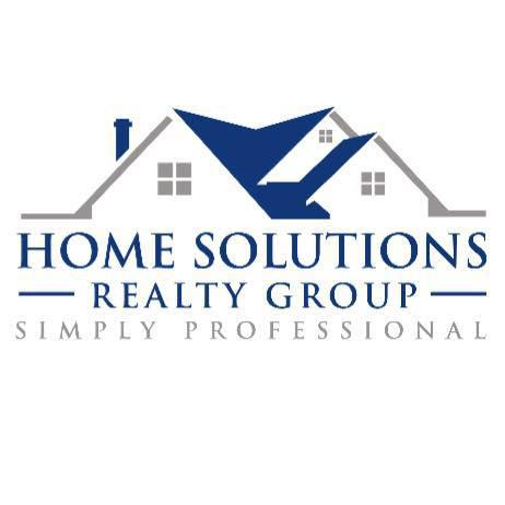 Home Solutions Realty Group - Philadelphia, PA 19115 - (215)969-8989 | ShowMeLocal.com