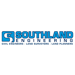 Southland Engineering - Cartersville, GA - Surveyors
