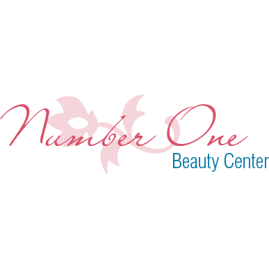 Elegante beauty discount center coupon