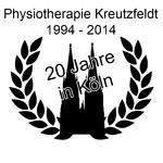 Bild zu Physiotherapie Wolfram Kreutzfeldt Köln in Köln