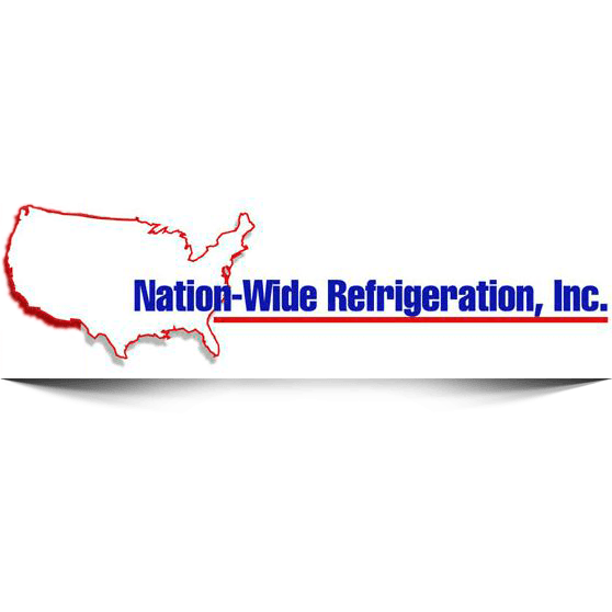 Nation-Wide Refrigeration Inc. - Maryland Heights, MO - Appliance Stores