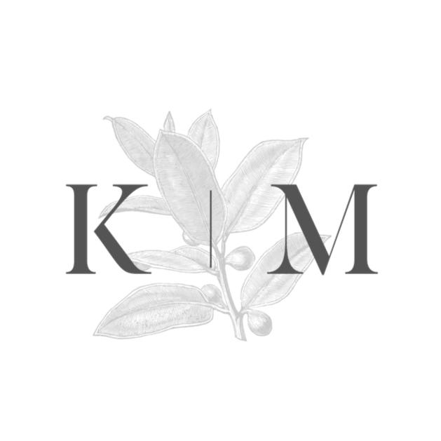 K&M Floors: Atlanta Hardwood Flooring Installation & Refinishing
