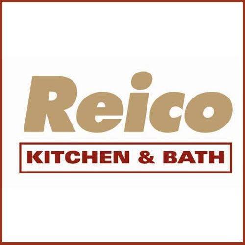 Reico Kitchen & Bath