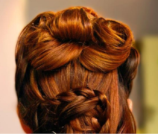 Accademia Beauty And Hair