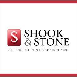 Shook & Stone - Reno, NV - Attorneys