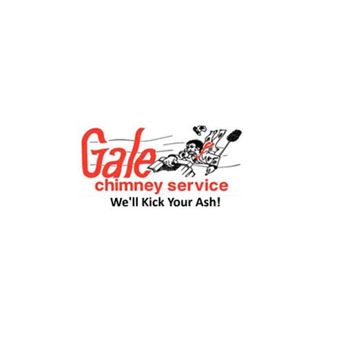 Gale Chimney Service