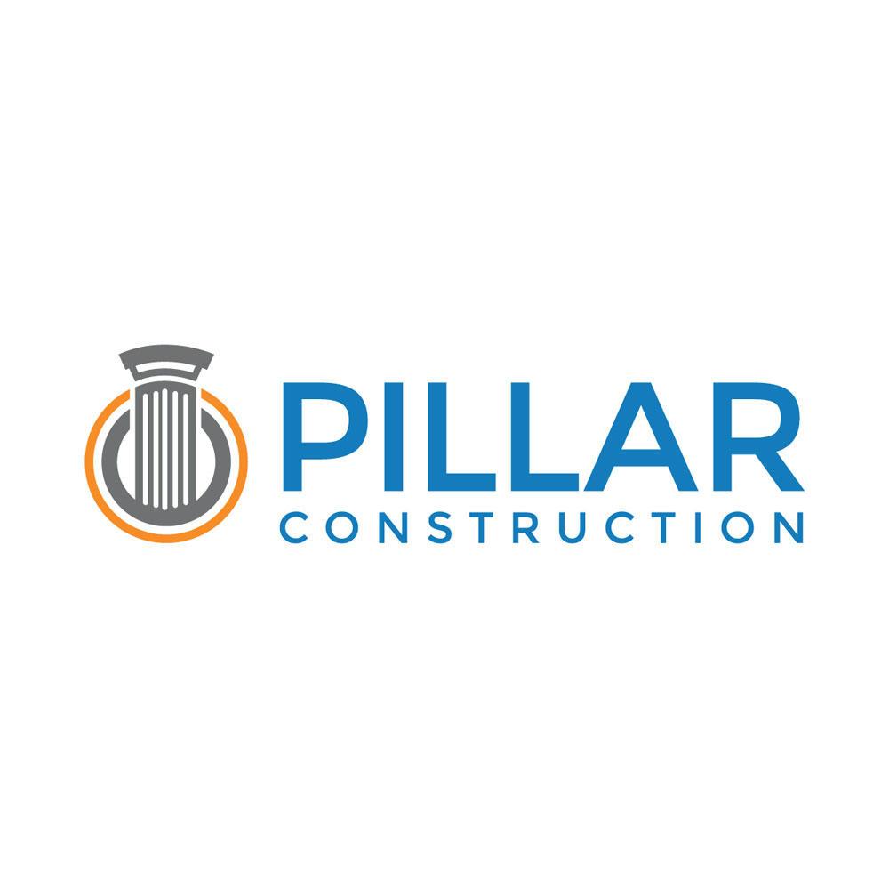 Pillar Construction - Brooklyn Park, MN - Water & Fire Damage Restoration