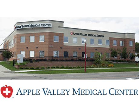 Apple Valley Medical Center