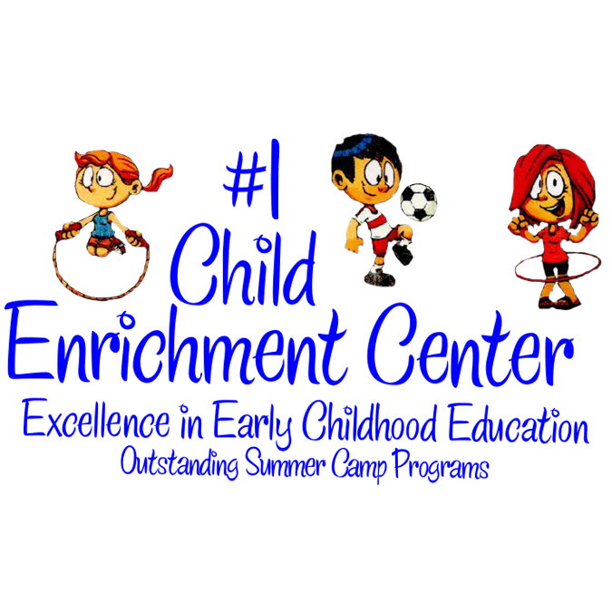 #1 Child Enrichment Center