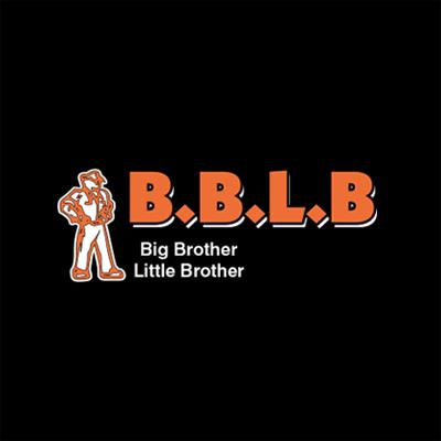 Big Brother Little Brother - Philadelphia, PA - Debris & Waste Removal