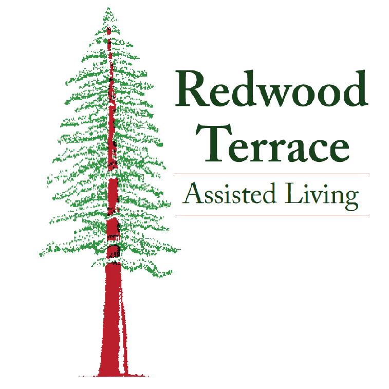Redwood Terrace Assisted Living Community