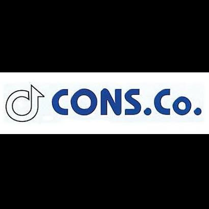 CONS. Co.