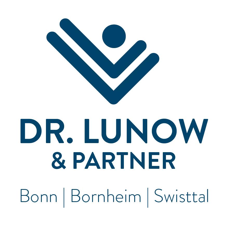 Bild zu MVZ Dr. Lunow Bonn in Bonn