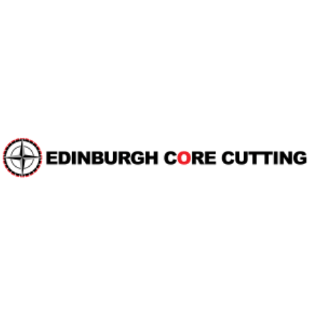 Edinburgh Core Cutting Services Ltd - Edinburgh, Midlothian EH16 5HU - 01316 674085 | ShowMeLocal.com