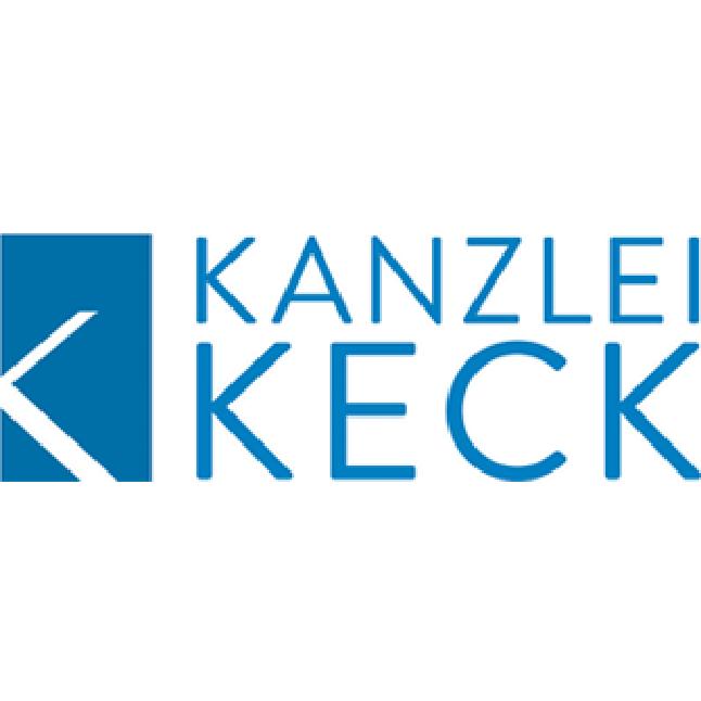 Bild zu Kanzlei Keck in Traunstein