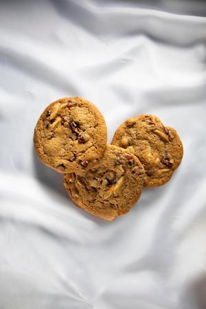 Image 5 | Mariah's Cookies