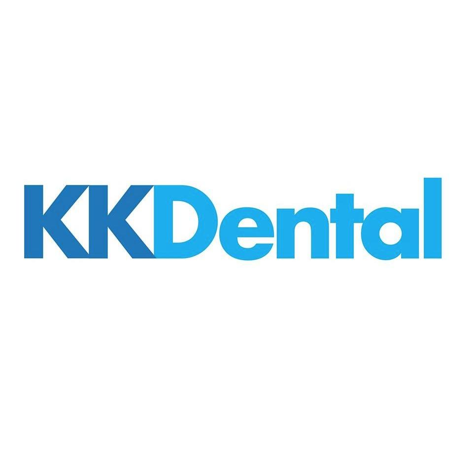 KK Dental Associates: Somerset