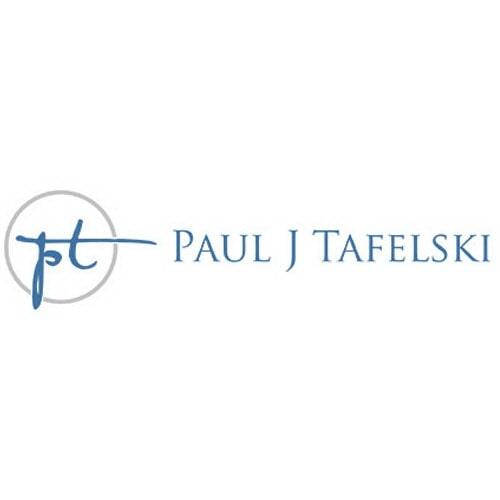 Paul J. Tafelski, P.C.