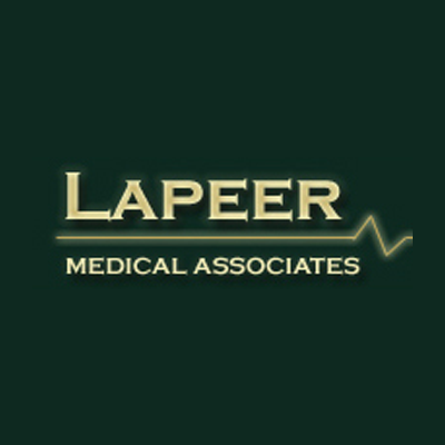 Lapeer Medical Associates