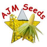 AJM Seeds Ltd