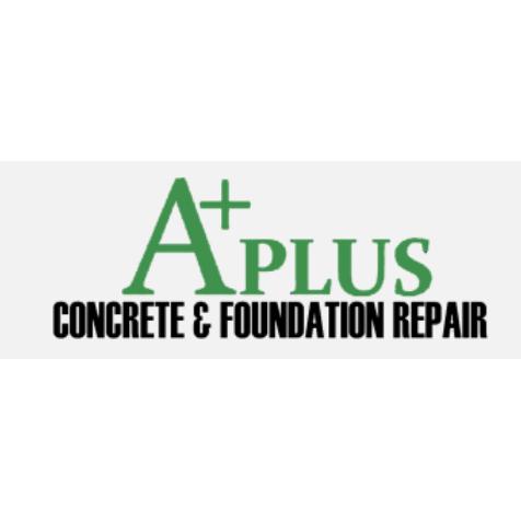 A Plus Concrete & Foundation Repair - Bridgeville, PA 15017 - (412)731-2505 | ShowMeLocal.com