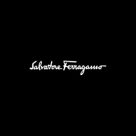 Salvatore Ferragamo - Melbourne, VIC 3045 - (03) 8346 0860 | ShowMeLocal.com
