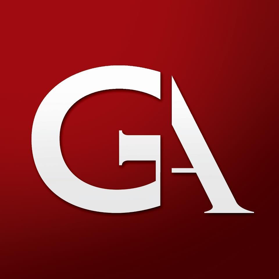 Gianelli & Associates