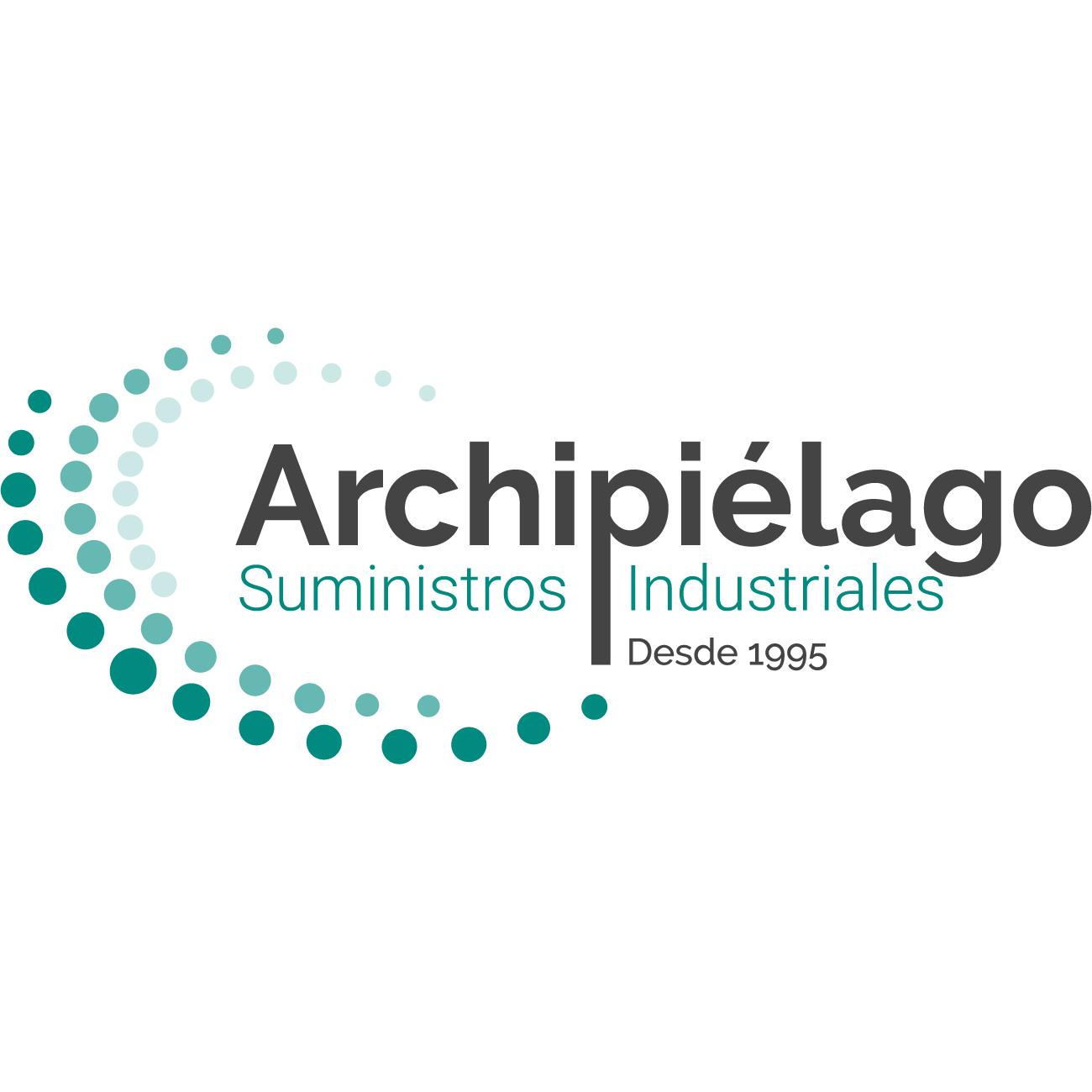Archipiélago Suministros Industriales 95 S.L.