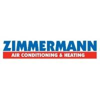 Zimmermann Services