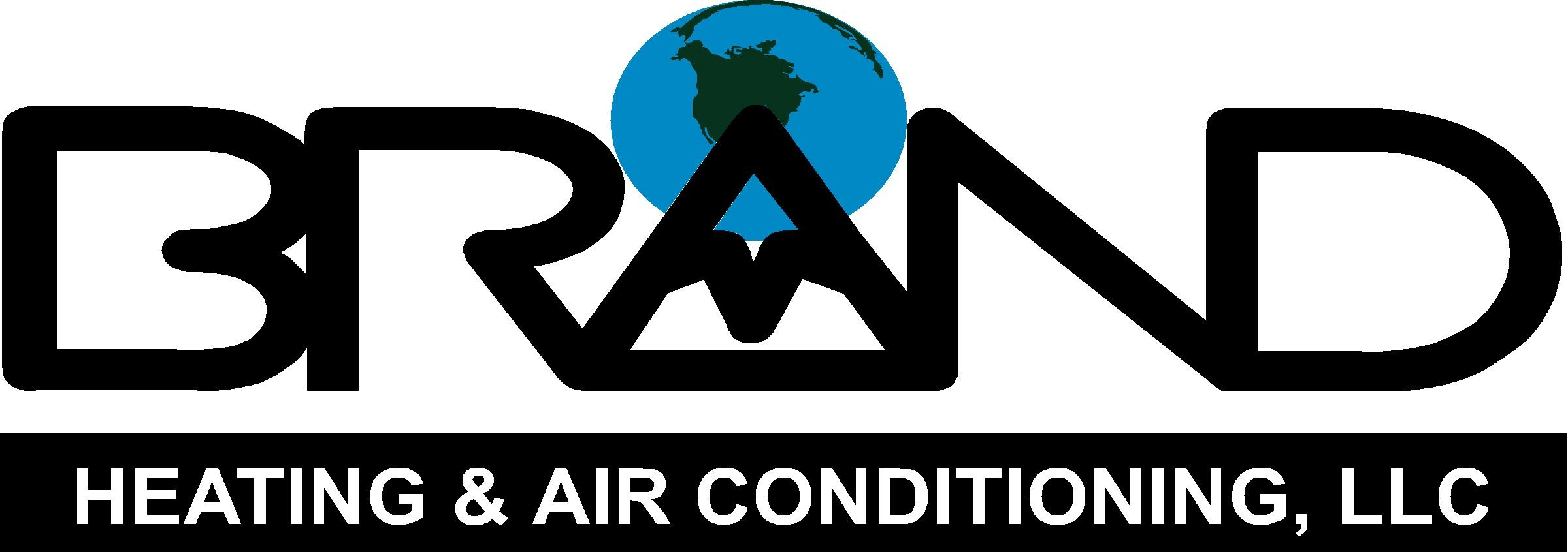 Brand Heating Amp Air Conditioning Llc In Lafayette In