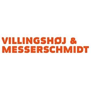 Villingshøj & Messerschmidt