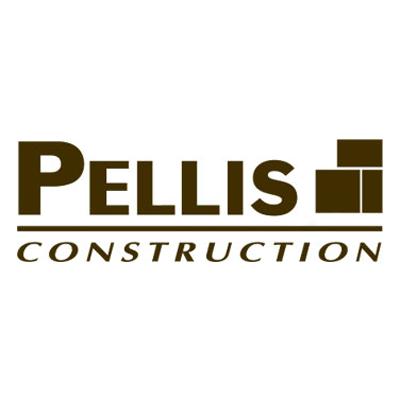 Pellis Construction - Greensburg, PA - General Contractors