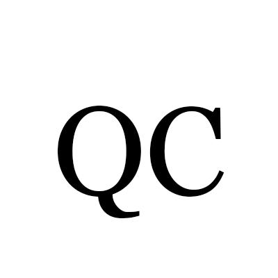 Quality Curb - Spokane, WA 99205 - (509)869-1110 | ShowMeLocal.com