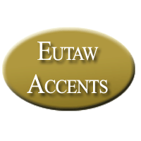 Eutaw Accent Flowers & Gifts