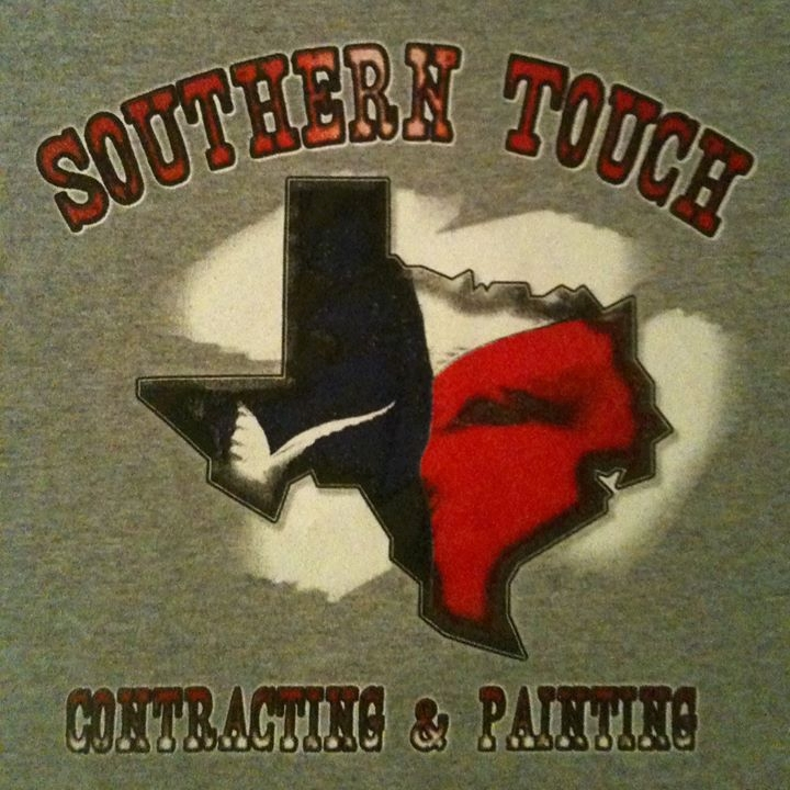 southern touch contracting painting in sealy tx 77474