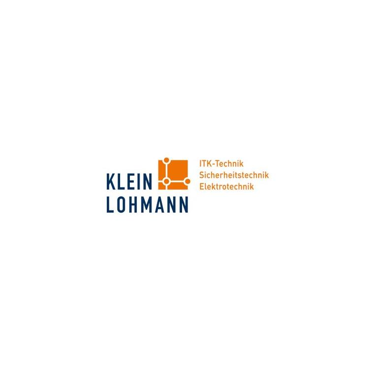 Bild zu Klein & Lohmann GmbH ITK-, Sicherheits- und Elektrotechnik in Münster