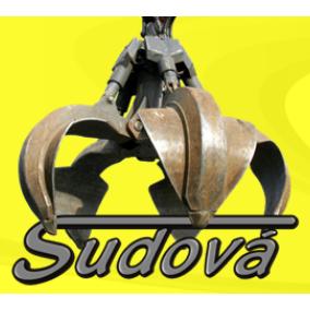 Výkupna druhotných surovin - Kovošrot Sudová
