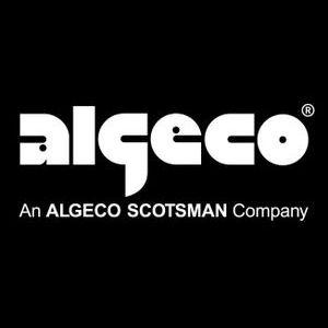 Algeco Oy