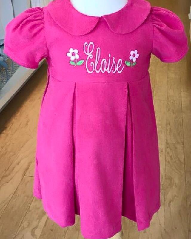 Baby Boutique Clothing Lexington Ky