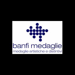 Banfi Medaglie