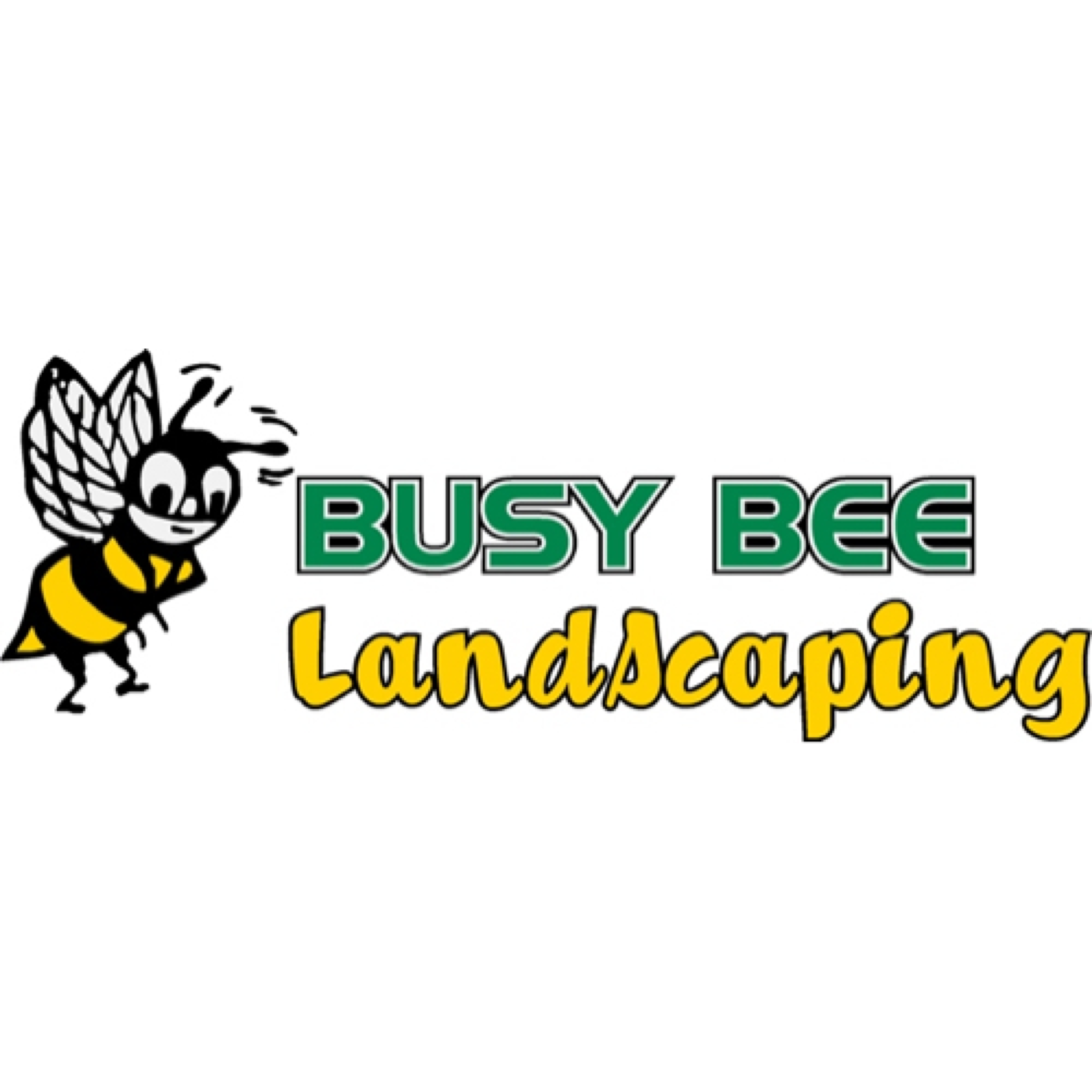 Busy Bee Landscaping Llc.