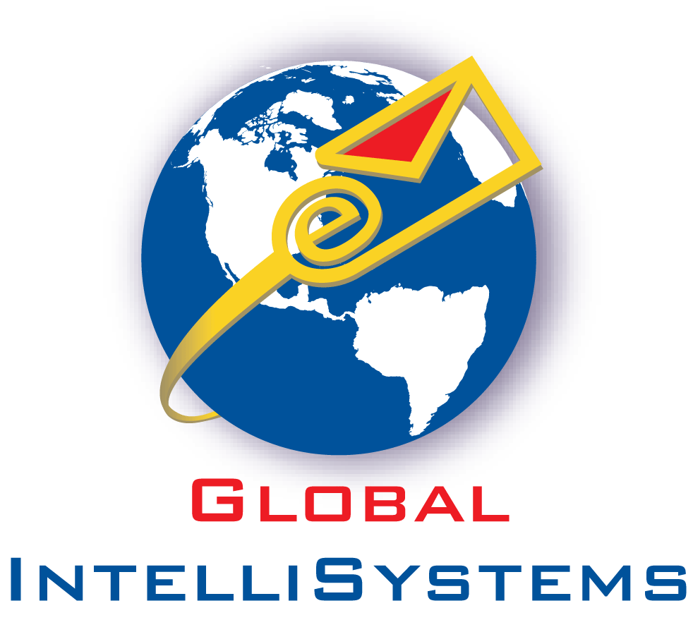 Global IntelliSystems
