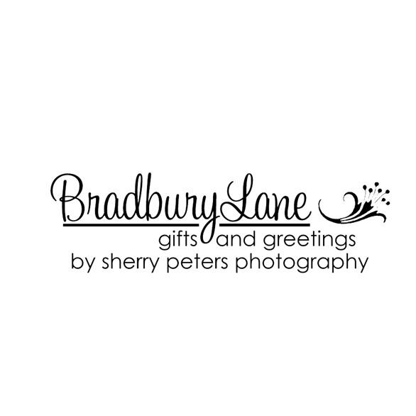 Bradbury Lane