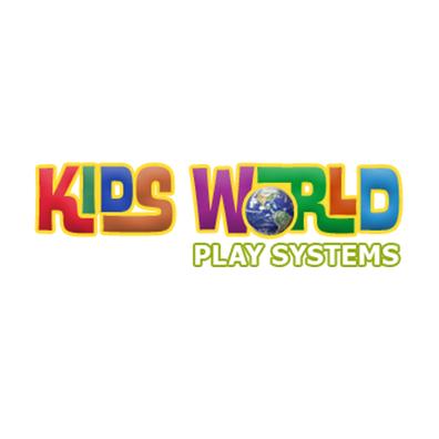 Kids World Play Systems Medina - Medina, OH - Swing Sets & Playgrounds