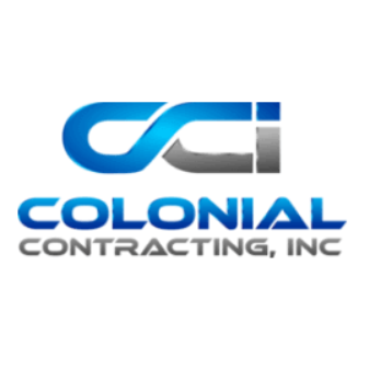 Colonial Contracting, Inc.