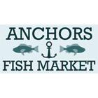 Anchors Fish Market