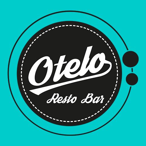 OTELO RESTO BAR