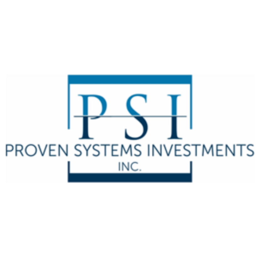 PSI INC Proven Systems Investments