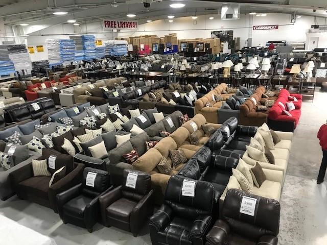 American Freight Furniture Mattress, American Freight Furniture And Mattress Albuquerque